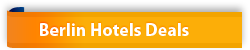 Berlin Cheap Hotels