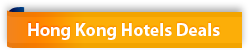 Hong Kong Cheap Hotels